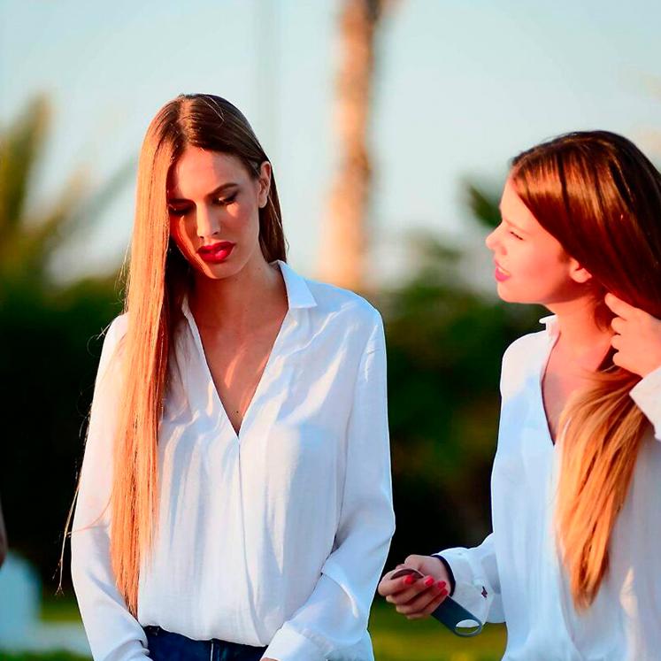 staff modelos agencia de modelos para eventos