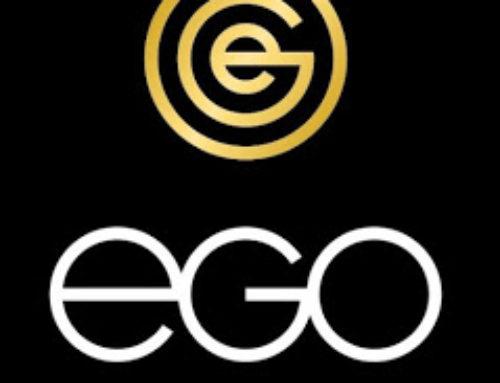 Desde Agencia EGO… ¡estamos con vosotros!